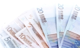 Bildungskredit, Studium, Finanzierung, Kindergeld