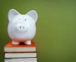 Bildungskredit, studieren, Finanzierung, Bildungsfond