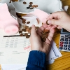 Bildungskredit, Studium, Finanzierung, Höhe Lebensunterhalt