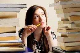 Bildungskredit, Studium, Finanzierung, Stipendium