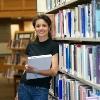 Bildungskredit, studieren, Finanzierung, Kredit